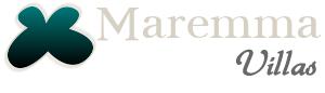 Maremmavillas - Case vacanze in Maremma