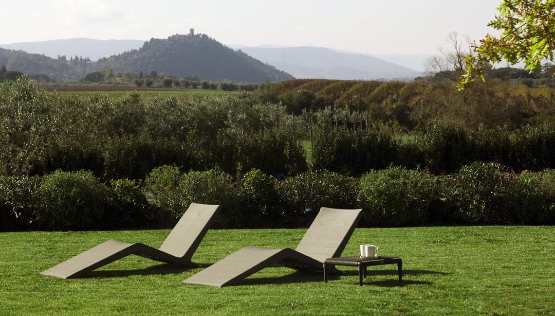 Relax in Maremma
